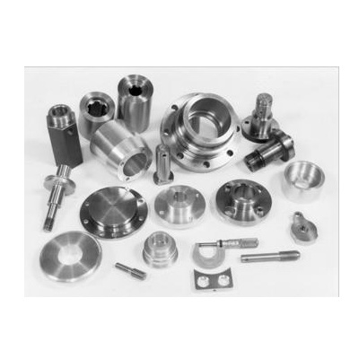 Precision Turning Parts (CNC TURNING PARTS-1)
