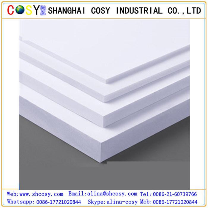 36c86cf8fa2 Isolamento de som Placa de espuma de PVC de 5 mm   folha para impressão de  Publicidade –Isolamento de som Placa de espuma de PVC de 5 mm   folha para  ...