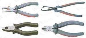 Pinces et outils de plomberie