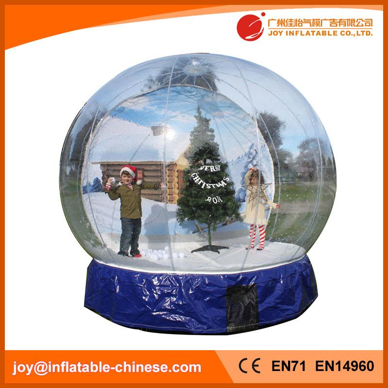 Alle Produkte zur Verfügung gestellt vonJoy Inflatable Co., Ltd.