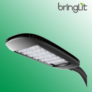 LED 가로등 (HP-T3A)