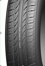 Давление в шинах автомобиля (195/65R15)