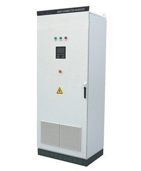 Turbine-Grid-Connected Inverter des Wind-50kw