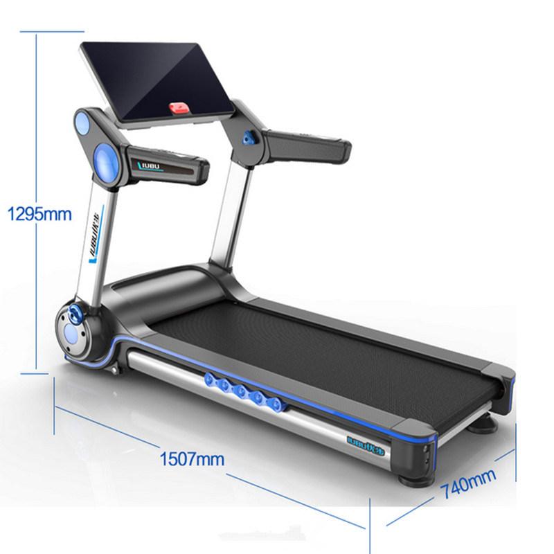 tapis de course fitness pliable tapis de course fitness. Black Bedroom Furniture Sets. Home Design Ideas