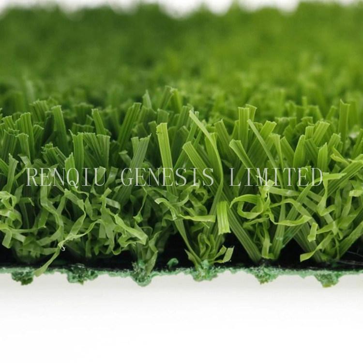 동물성 담을%s 인공적인 잔디
