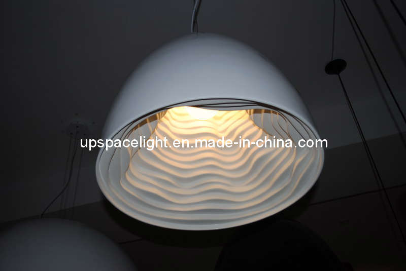 china moderne h ngende lampe fiberglas lampe xcp4497 kaufen suspension lamp auf