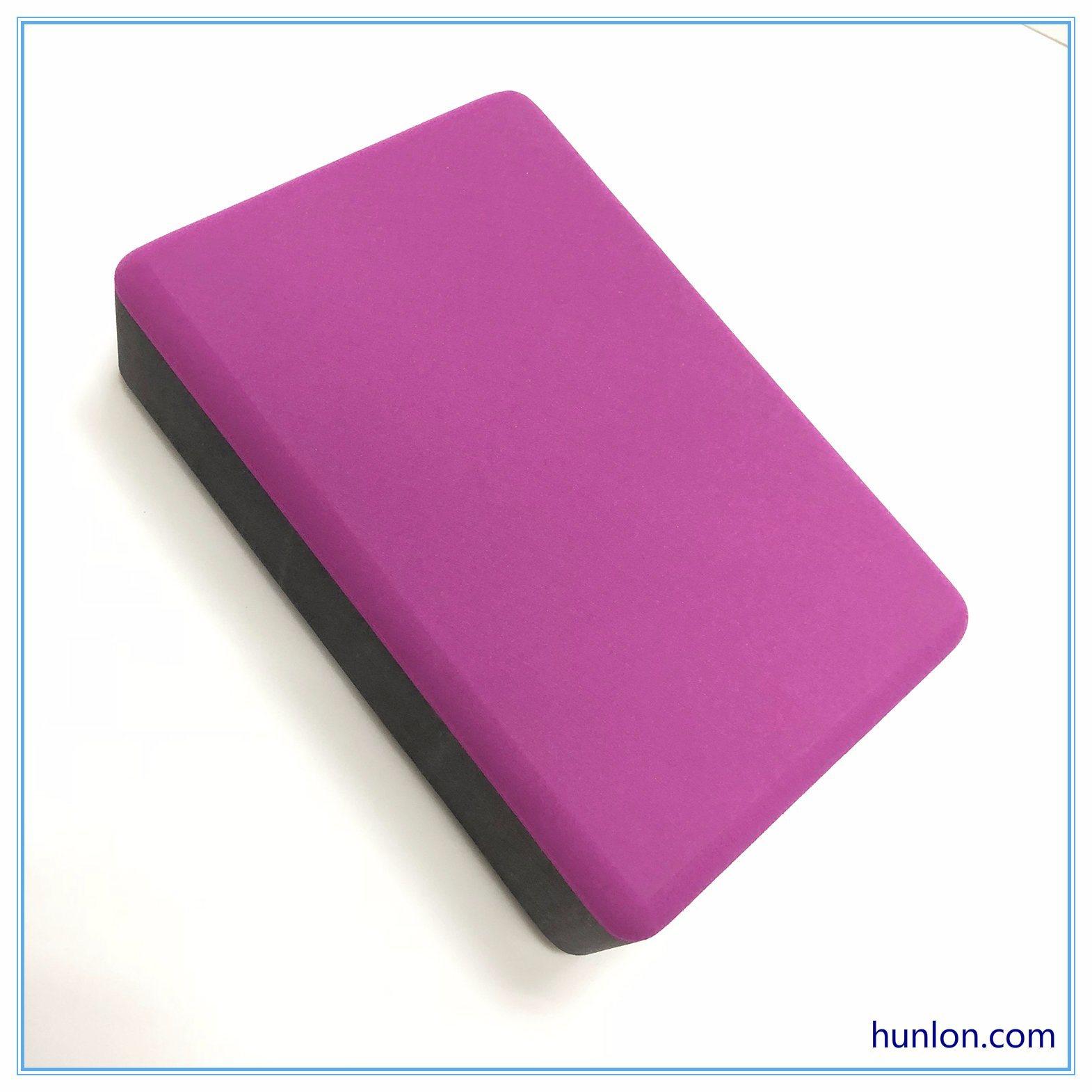 a8dcd0f91e7 De gama alta Pilates Yoga bloques de espuma Eco – De gama alta Pilates Yoga  bloques de espuma Eco proporcionado por Dongguan Hunlon Rubber   Plastic  Co.