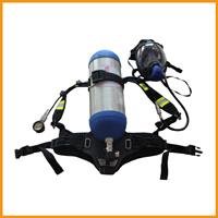 空気呼吸装置(SCBA) (YA-079)