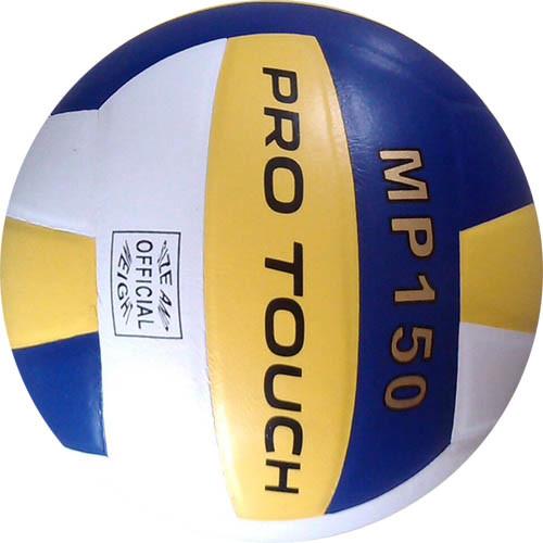 バレーボール( PHTV-004 )