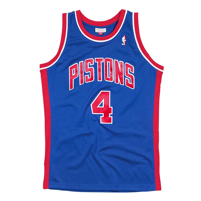 Maglia Da Basket Sport Wear Oem Plain International