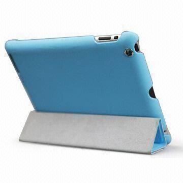Casos de couro para iPad (264806848)