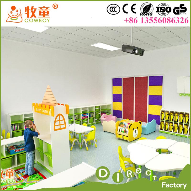 Foto de Los niños de guardería de muebles modernos para la venta al ...