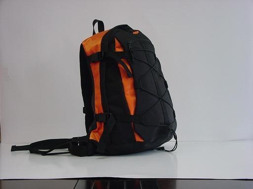 Рюкзак (SF-T21)
