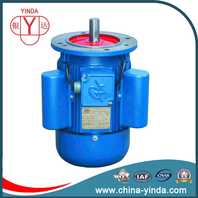 China Motor Monofásico De Arranque Por Capacitor Y Capacitor En Marcha Comprar Motor Monofásico En Es Made In China Com