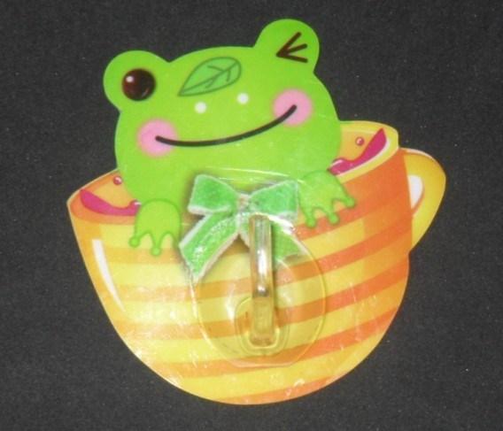 Magic пластиковый крючок/рождественских подарков