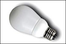 공 시리즈 램프 (Ⅰ)