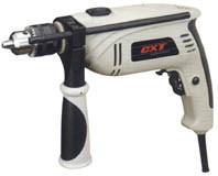 Auswirkung-Bohrgerät (CX-ID213)