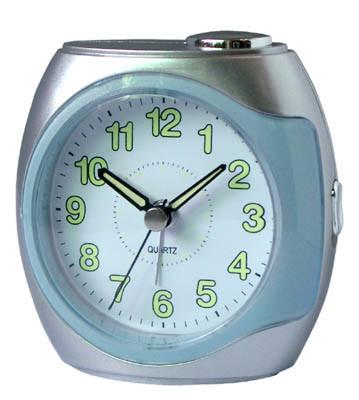 Фантазии Таблица Amarm часы (F0110i)