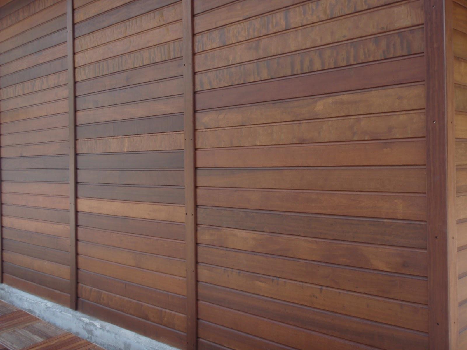 Ou Acheter Bois Ipe chine 1x5 - rei bardage en bois massif naturel – acheter l