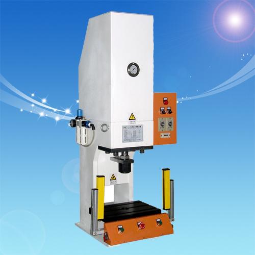 高品質 7 月型 Jlyc 5 トンプレス油圧式パンチング プレス機によるスタンプなし