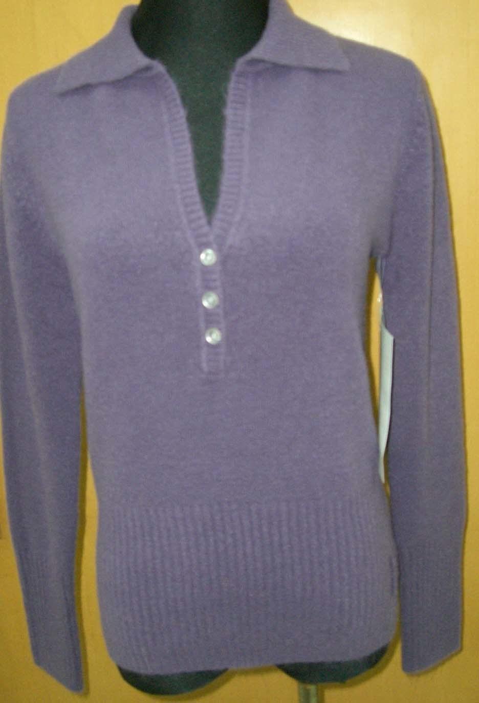 De Sweaters van Kintted