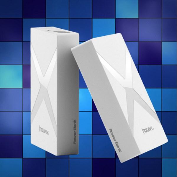 11500 mAh банка питания / Зарядное устройство для мобильных ПК/ портативный источник питания (HY-XP115)