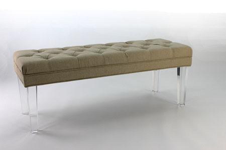 Fornitore di mobilia acrilica, Tabella acrilica, presidenza di Acrlyic, banco acrilico, piedino acrilico dalla Cina