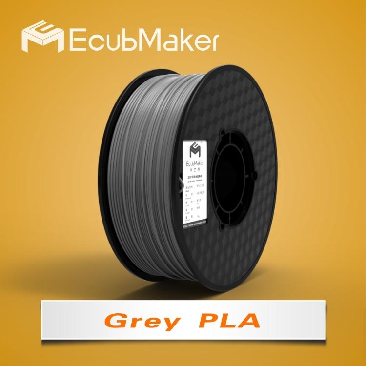 3Dプリンターのための1.75mm ABS/PLAのフィラメント