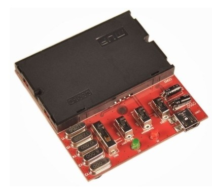 MiSmartmouse/Easymouse 2 USB優れたProgrammerniatureのコネクターモデル: ZZ-M02<br />カラーコード: ANSIの& IECの標準<br /><br />口径測定: K、J、T、Eをタイプしなさい<br /><br />ボディ材料: 熱可塑性<br /><br />利用できるワイヤー: 24awg、20awg
