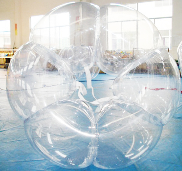 أنواع [شنس] مختلفة من نموذجيّة مصعد كرة لأنّ عمليّة بيع (FLSB)