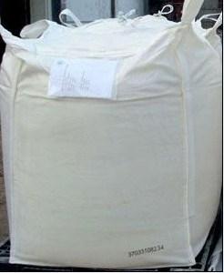 Пшеничной клейковины порошка (XRW20)