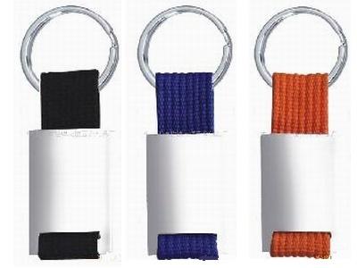 سلسلة مفاتيح الحزام (LBM001)