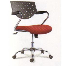 Cadeira de computador (E06)