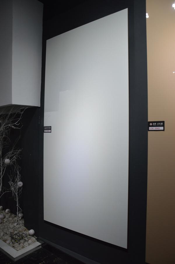Neue Farben Von Haustier Mdf Plywood Für Möbel Garderobe Usw