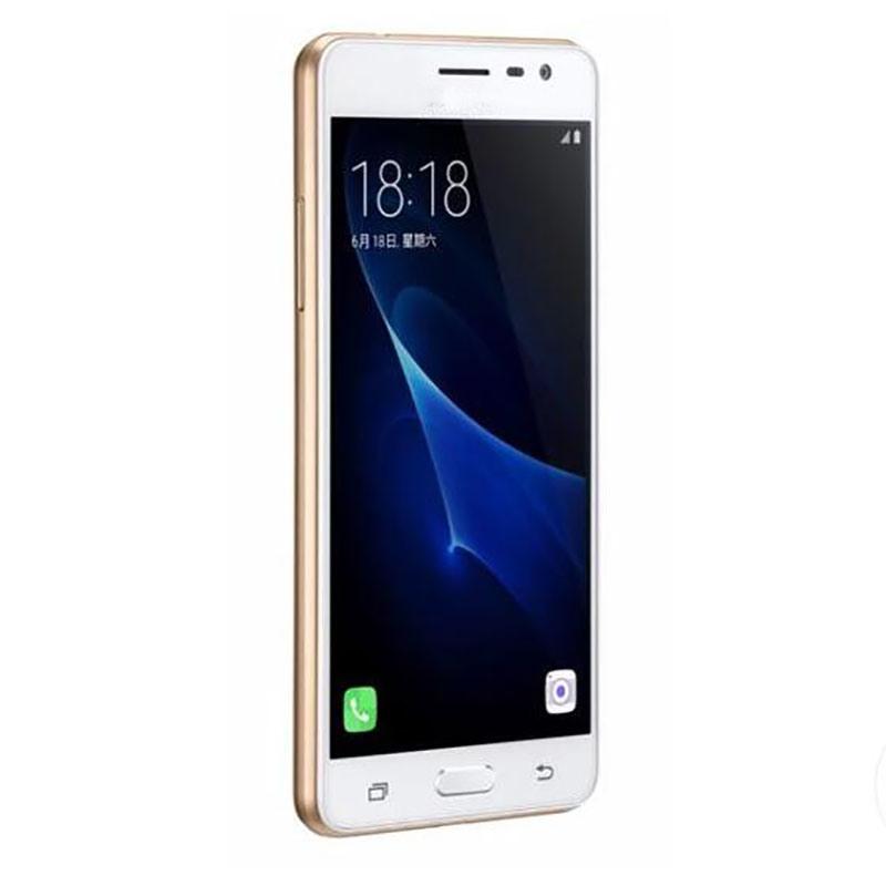J3 PRO desbloqueado J3110 teléfono móvil celular de Samsung