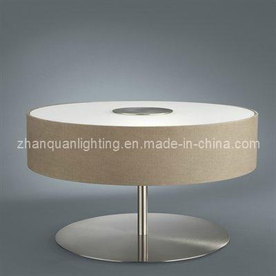 Mesita de noche Lámpara de mesa (T434)