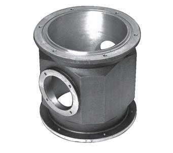 строительная техника детали (СМР-001)
