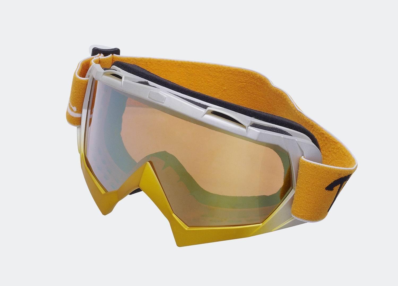 Ski Goggle (NK-629)
