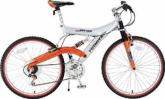 درّاجة [س-0002]