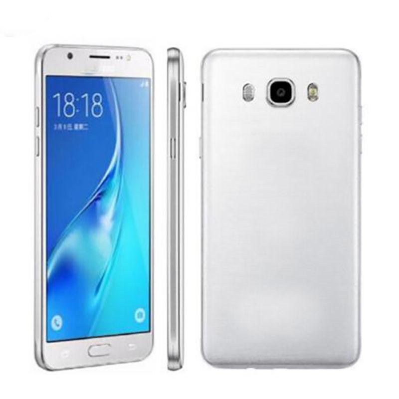 Telefono mobile all'ingrosso J5108 del telefono J5 2016 delle cellule di 13.0MP 4G Lte per Sumsung