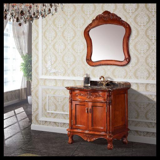China Antiguo cuarto de baño Cuarto de baño de diseño ...