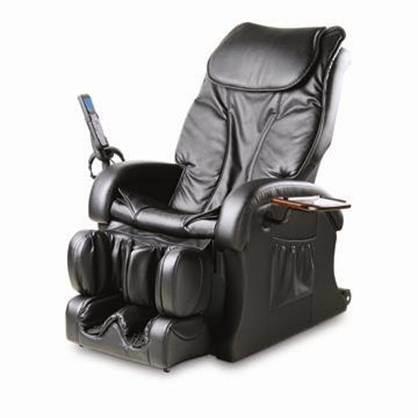 Massajador cadeira (MAS-20)