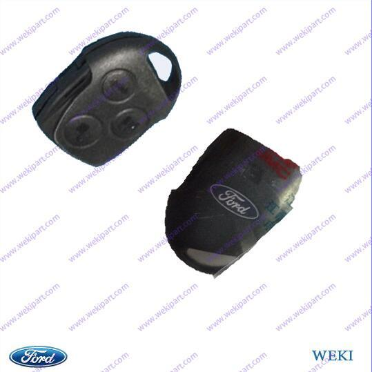 Genuine Ford CLIP 1766658