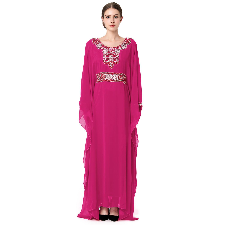 Excepcional Vestido De La Dama Azul Brillante Adorno - Colección de ...