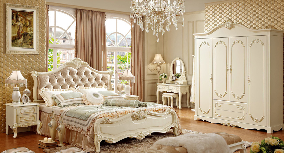 chine chambre a coucher adultes