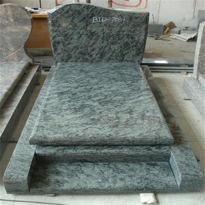 Гранитный камень на кухонном столе/Headstone Tombstone//гранитные плитки