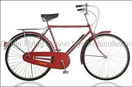 Мужчин традиционной велосипед Vintage велосипеды (TR-009)