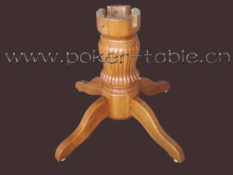 포커 테이블 레그(DH-L4-M)