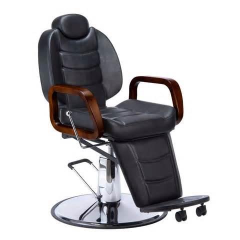 Chaise moderne d\'aoste grand salon de coiffure pour homme ...