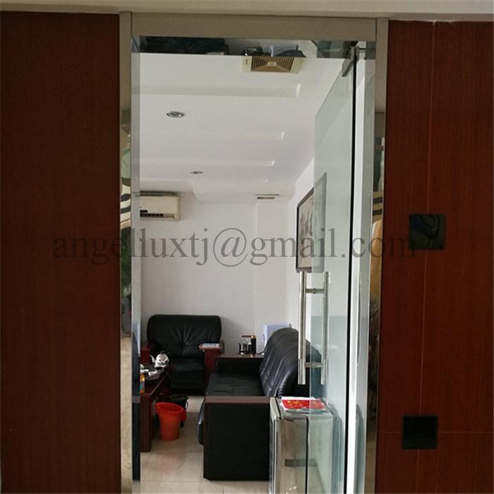 Foto de Custom Color del marco de puerta interior de acero ...